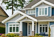 Estey Property Management